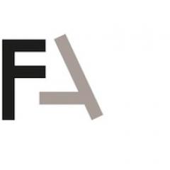 finarts-leasing